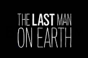 The Last Man on Earth on Fox