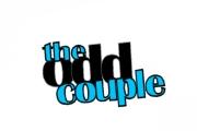 The Odd Couple on CBS