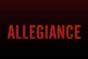 Allegiance on NBC
