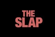 The Slap on NBC