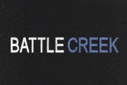 Battle Creek on CBS