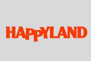 Happyland on MTV