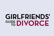 Girlfriends' Guide to Divorce on Bravo