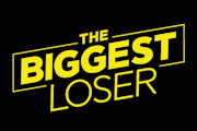The Biggest Loser on USA Network
