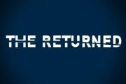 The Returned on A&E