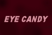 Eye Candy on MTV