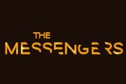 The Messengers on The CW
