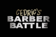 Cedric's Barber Battle on The CW