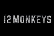 Syfy Renews 12 Monkeys