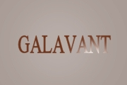 Galavant on ABC