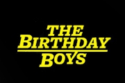 IFC Cancels The Birthday Boys