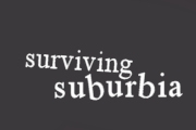 Surviving Suburbia on ABC