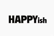 Happyish on Showtime