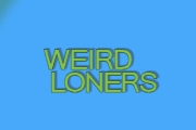 Weird Loners on Fox