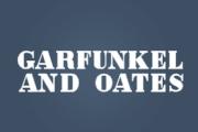 Garfunkel and Oates on IFC