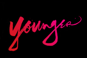 Younger on Paramount+