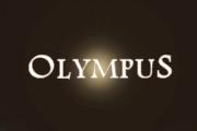 Olympus on Syfy