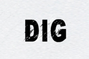 Dig on USA Network