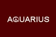 Aquarius on NBC