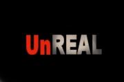 UnREAL on Hulu