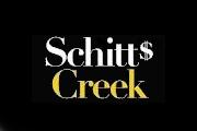 Schitt's Creek on Pop