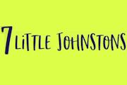 7 Little Johnstons on TLC