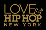 Love & Hip Hop on VH1