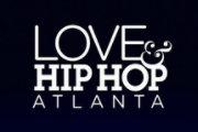 Love & Hip Hop: Atlanta on VH1