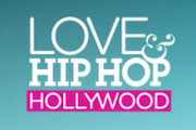 Love & Hip Hop: Hollywood on VH1