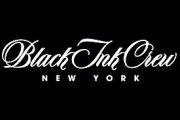 Black Ink Crew on VH1
