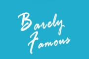 Barely Famous on VH1