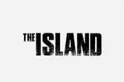 The Island on NBC