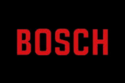 'Bosch' Spinoff Heading To IMDb TV