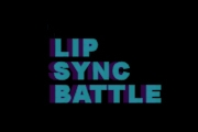 Lip Sync Battle on Paramount Network