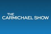 The Carmichael Show on NBC
