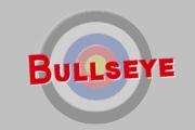 Bullseye on Fox