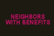 Neighbors with Benefits on A&E