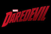 'Daredevil' Cancelled By Netflix