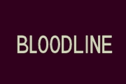 'Bloodline' To End With Season 3