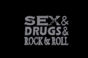 Sex&Drugs&Rock&Roll on FX